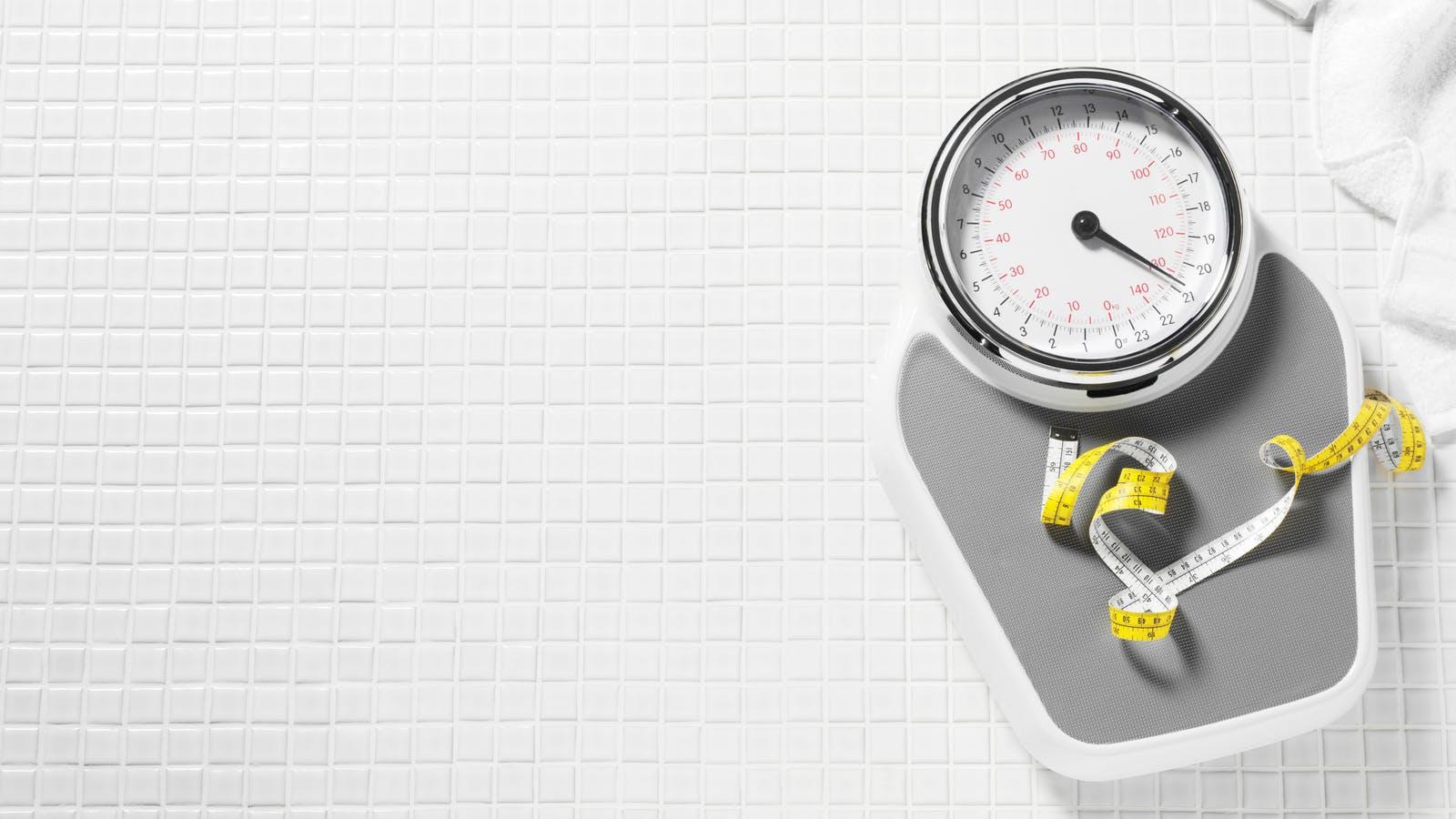 mâncați mai puțin și veți pierde în greutate sensa revizuirea pierderii în greutate