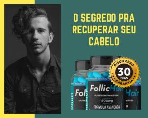 Follichair